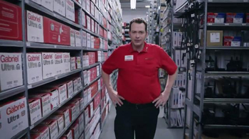 AutoZone TV Spot, 'We've Got It!' - Thumbnail 3
