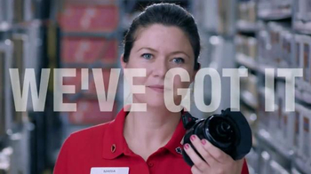 AutoZone TV Spot, 'We've Got It!' - Thumbnail 4