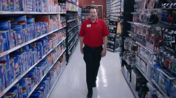 AutoZone TV Spot, 'We've Got It!' - Thumbnail 5
