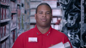AutoZone TV Spot, 'We've Got It!' - Thumbnail 6