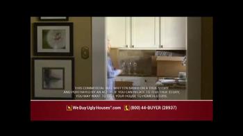 HomeVestors TV Spot, 'Adding It Up' - Thumbnail 1