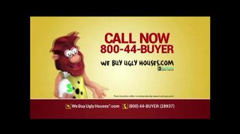 HomeVestors TV Spot, 'Adding It Up' - Thumbnail 10