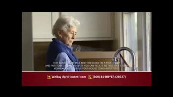 HomeVestors TV Spot, 'Adding It Up' - Thumbnail 2