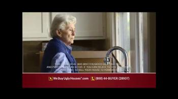 HomeVestors TV Spot, 'Adding It Up' - Thumbnail 3