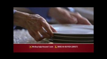 HomeVestors TV Spot, 'Adding It Up' - Thumbnail 4