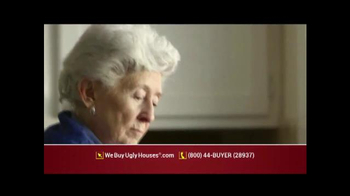 HomeVestors TV Spot, 'Adding It Up' - Thumbnail 5