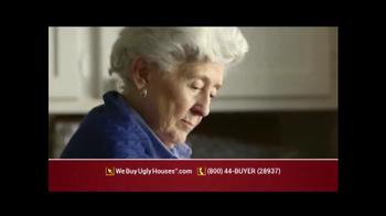 HomeVestors TV Spot, 'Adding It Up' - Thumbnail 6