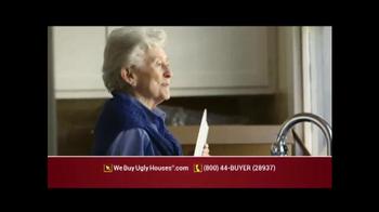 HomeVestors TV Spot, 'Adding It Up' - Thumbnail 7
