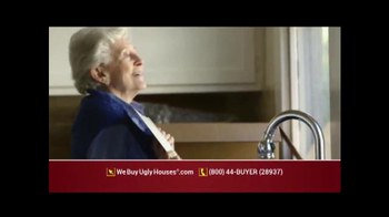 HomeVestors TV Spot, 'Adding It Up' - Thumbnail 8