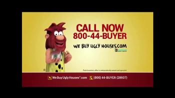 HomeVestors TV Spot, 'Adding It Up' - Thumbnail 9