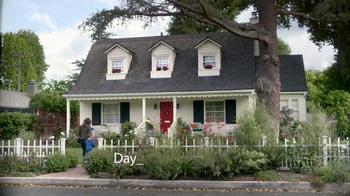 Merck TV Spot, 'Day #20 With Shingles' - Thumbnail 1