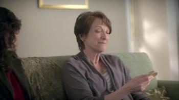 Merck TV Spot, 'Day #20 With Shingles' - Thumbnail 10