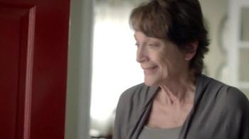 Merck TV Spot, 'Day #20 With Shingles' - Thumbnail 2