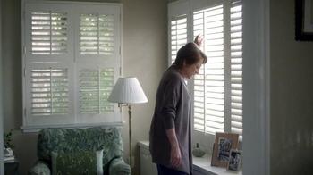 Merck TV Spot, 'Day #20 With Shingles' - Thumbnail 7