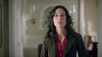 Merck TV Spot, 'Day #20 With Shingles' - Thumbnail 8