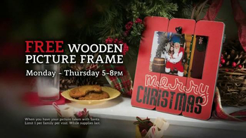 Bass Pro Shops TV Spot, 'Santa's Wonderland: Handmade Ornaments' - Thumbnail 10