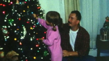 Bass Pro Shops TV Spot, 'Santa's Wonderland: Handmade Ornaments' - Thumbnail 2