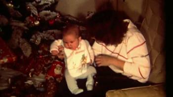 Bass Pro Shops TV Spot, 'Santa's Wonderland: Handmade Ornaments' - Thumbnail 3