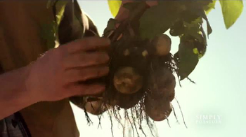 Simply Potatoes TV Spot, 'Our Calling' - Thumbnail 2