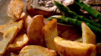 Simply Potatoes TV Spot, 'Our Calling' - Thumbnail 3