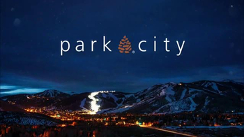 Park City Convention & Visitors Bureau TV Spot, 'Discover the Magic' - Thumbnail 10