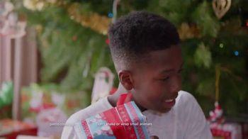 Christmas Box Shaker thumbnail