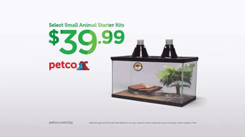 PETCO TV Spot, 'Christmas Box Shaker' - Thumbnail 8