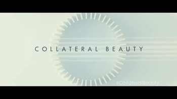 Collateral Beauty - Thumbnail 9