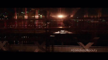 Collateral Beauty - Thumbnail 2