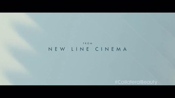 Collateral Beauty - Thumbnail 3