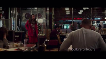 Collateral Beauty - Thumbnail 5