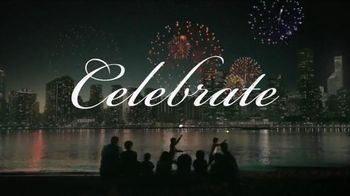 Macy's TV Spot, 'Celebrate' Song by C2C - 1095 commercial airings