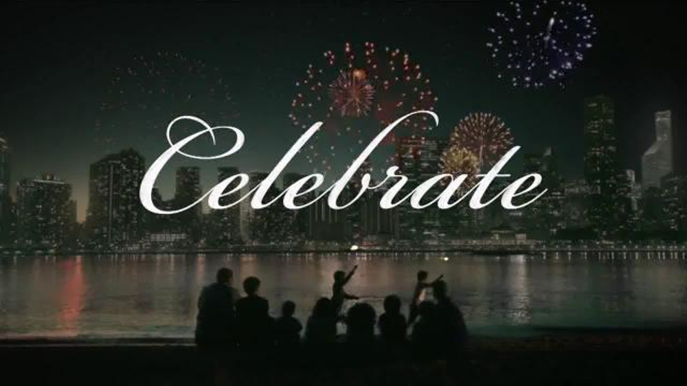 Macy's TV Commercial, 'Celebrate' Song by C2C