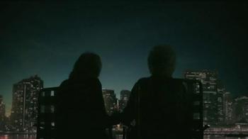 Macy's TV Spot, 'Celebrate' Song by C2C - Thumbnail 1