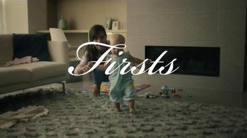 Macy's TV Spot, 'Celebrate' Song by C2C - Thumbnail 3