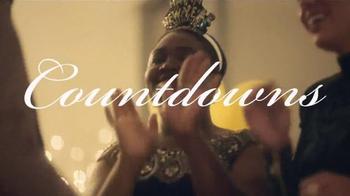 Macy's TV Spot, 'Celebrate' Song by C2C - Thumbnail 6