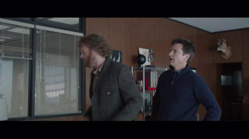 Office Christmas Party - Alternate Trailer 2