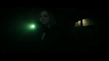 Don't Breathe - Alternate Trailer 17