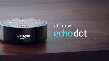 Amazon Echo Dot TV Spot, 'Alexa Moments: Miami' - Thumbnail 10
