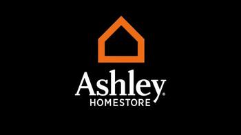Ashley HomeStore Pre-Black Friday Sale TV Spot, 'Mattress Deals' - Thumbnail 1