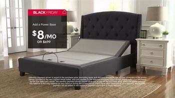 Ashley HomeStore Pre-Black Friday Sale TV Spot, 'Mattress Deals' - Thumbnail 6