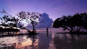 The Florida Keys & Key West TV Spot, 'Slow Down' - Thumbnail 1
