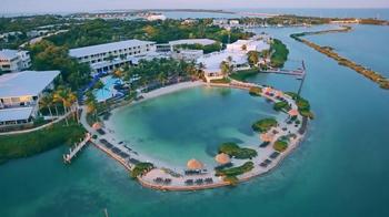 The Florida Keys & Key West TV Spot, 'Slow Down' - Thumbnail 2