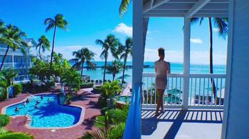 The Florida Keys & Key West TV Spot, 'Slow Down' - Thumbnail 3