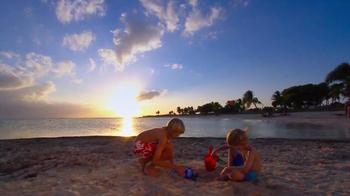 The Florida Keys & Key West TV Spot, 'Slow Down' - Thumbnail 5