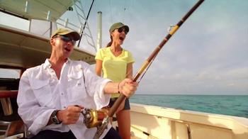 The Florida Keys & Key West TV Spot, 'Slow Down' - Thumbnail 6