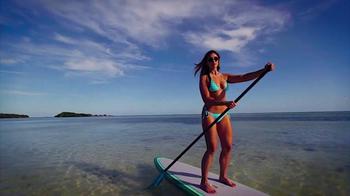 The Florida Keys & Key West TV Spot, 'Slow Down' - Thumbnail 7