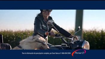 Prevnar 13 TV Spot, 'Susto' [Spanish] - Thumbnail 7