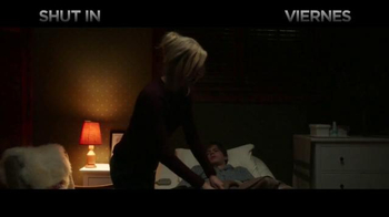 Shut In - Alternate Trailer 10