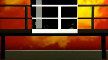 Small Radios Big Televisions TV Spot, 'Explore' - Thumbnail 1